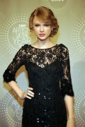 """Nov 30, 2010 - Taylor Swift - """"CMT Artists Of The Year"""" At Liberty Hall & The Factory In Franklin, Tennessee 2d7fac109046012"""