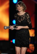 """Nov 30, 2010 - Taylor Swift - """"CMT Artists Of The Year"""" At Liberty Hall & The Factory In Franklin, Tennessee 5cbf89109046068"""