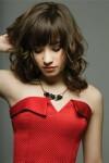 http://thumbnails24.imagebam.com/10948/b21bf3109479546.jpg