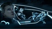 Olivia Wilde @ more TRON: Legacy press stills (6 UHQ)