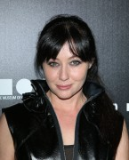 "Shannen Doherty @ ""Devon Works Boutique"" Launch In Beverly Hills -December 8th 2010- (HQ X10 &8)"