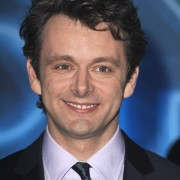Dakota Fanning / Michael Sheen - Imagenes/Videos de Paparazzi / Estudio/ Eventos etc. - Página 2 889559110583186