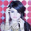 http://thumbnails24.imagebam.com/11080/dfb78c110797763.jpg