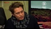 Take That à la radio DJ Italie 23/11-2010 0934a1110833228