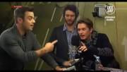 Take That à la radio DJ Italie 23/11-2010 15643d110833632