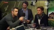 Take That à la radio DJ Italie 23/11-2010 33fc07110833869