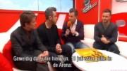 Take That à Amsterdam - 26-11-2010 - Page 2 203755110843953