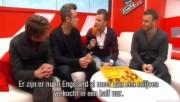 Take That à Amsterdam - 26-11-2010 - Page 2 7b06d2110843450