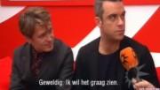 Take That à Amsterdam - 26-11-2010 - Page 2 8019e1110843834