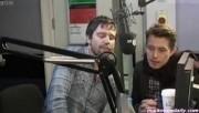 Take That à BBC Radio 1 Londres 27/10/2010 - Page 2 Baace4110848810