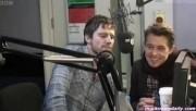 Take That à BBC Radio 1 Londres 27/10/2010 - Page 2 Cdfe7a110848796