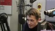 Take That à BBC Radio 1 Londres 27/10/2010 - Page 2 48a553110850857