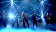 Take That au Strictly Come Dancing 11/12-12-2010 6b386a110859678