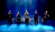 Take That au Strictly Come Dancing 11/12-12-2010 Adbe4e110859978