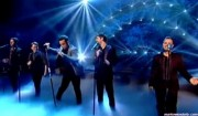 Take That au Strictly Come Dancing 11/12-12-2010 Dea310110859701