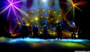 Take That au Strictly Come Dancing 11/12-12-2010 E325ea110859063