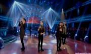 Take That au Strictly Come Dancing 11/12-12-2010 Edb323110856830