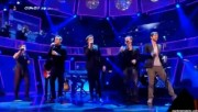 Take That au Children in Need 19/11/2010 0c2d06110865765