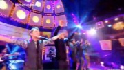 Take That au Children in Need 19/11/2010 1f8868110865409