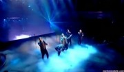Take That au Strictly Come Dancing 11/12-12-2010 436428110860365