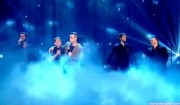 Take That au Strictly Come Dancing 11/12-12-2010 7c1d65110861030