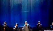 Take That au Strictly Come Dancing 11/12-12-2010 7e022e110860241