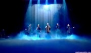 Take That au Strictly Come Dancing 11/12-12-2010 E3df18110860100