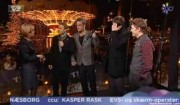 Take That au Danemark 02-12-2010 064d02110965630