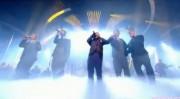 TT à X Factor (arrivée+émission) - Page 2 0974a3110967068