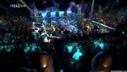 Take That à Amsterdam - 26-11-2010 3d2b65110964017