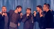 TT à X Factor (arrivée+émission) - Page 2 3f15cb110967134