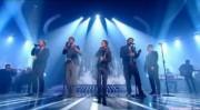 TT à X Factor (arrivée+émission) - Page 2 581404110966237
