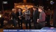 Take That au Danemark 02-12-2010 65e5b0110965561