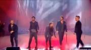 TT à X Factor (arrivée+émission) - Page 2 7dd0d8110966993