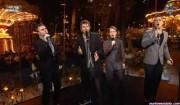 Take That au Danemark 02-12-2010 8472f7110965421