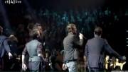 Take That à Amsterdam - 26-11-2010 9343f0110964004