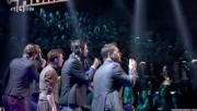 Take That à Amsterdam - 26-11-2010 Bdcfd2110963781