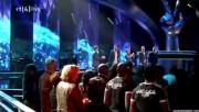Take That à Amsterdam - 26-11-2010 C97627110963508