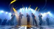 TT à X Factor (arrivée+émission) - Page 2 E31df1110966642