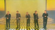 TT à X Factor (arrivée+émission) - Page 2 Fedd2d110966610
