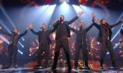 Take That au X Factor 12-12-2010 - Page 2 0b81ff111005480