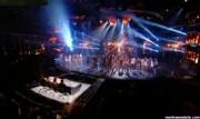 Take That au X Factor 12-12-2010 - Page 2 15b248111005813