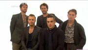 Take That au Children in Need 19/11/2010 216d04111001449