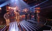 Take That au X Factor 12-12-2010 - Page 2 29aa3b111005544