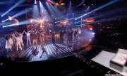 Take That au X Factor 12-12-2010 - Page 2 34e4a2111005945