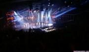 Take That au X Factor 12-12-2010 - Page 2 407997111005838