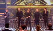 Take That au X Factor 12-12-2010 - Page 2 5a9514111006132