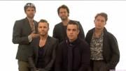 Take That au Children in Need 19/11/2010 75af17111001933