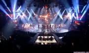 Take That au X Factor 12-12-2010 - Page 2 7d970a111005742