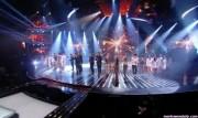 Take That au X Factor 12-12-2010 - Page 2 909785111005779